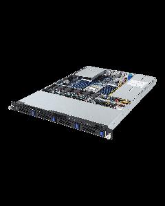 Avantek AMD EPYC 1U Server R151-Z30