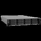 Intel Xeon Scalable Quad Node 2U Rack Server