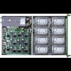 Mars 200 CEPH Storage Appliance