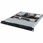 Avantek 48 core Cavium ThunderX ARM Server R120-T32