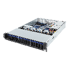 Avantek AMD EPYC 2U Server R271-Z31