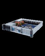 Ampere Altra 2U Edge Server E252-P30