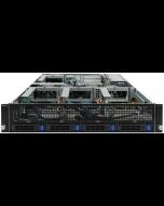 Ampere Altra GPU Server G242-P30