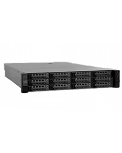 Intel Xeon Quad Node 2U Rack Server