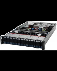 Ampere Altra Server 2U Mt. Jade