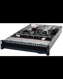 Ampere Altra Server 2U Mt. Jade SATA