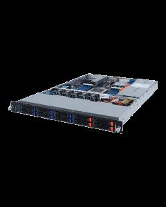 Ampere Altra 1U Server R152-P30