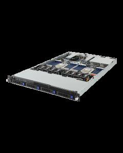 Avantek AMD Dual EPYC 1U Server R181-Z90