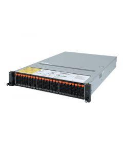 AMD Dual EPYC 2U Server R282-Z92