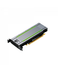 NVIDIA Tesla T4 16GB GPU Passive