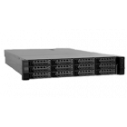 Intel Xeon Quad Node 2U Rack Server