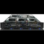 Ampere Altra GPU Server G242-P30/P31