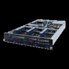 Ampere Altra GPU Server G242-P31