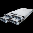Avantek 256 core Cavium ThunderX ARM Server H270-T71