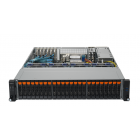 Ampere Altra Server 2U Mt. Snow R272-P30