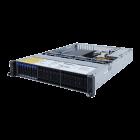 Ampere Altra 2U Arm Server R272-P30