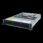 AMD single EPYC 2U Server R272-Z31